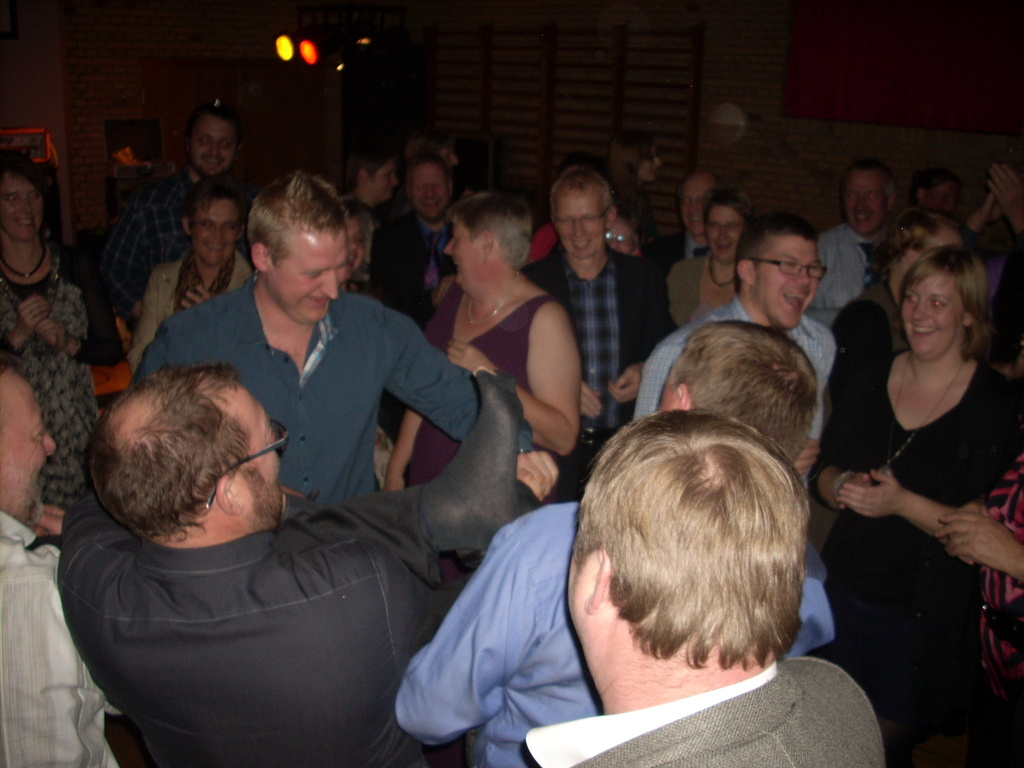 party_20121208_7