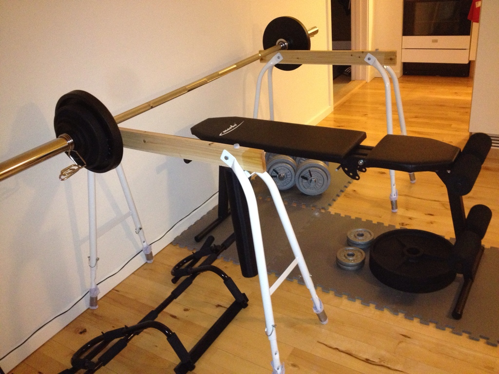 20130412-3-my-home-gym-assembled
