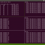 20130615-high-availability-with-carp-and-haproxy-05