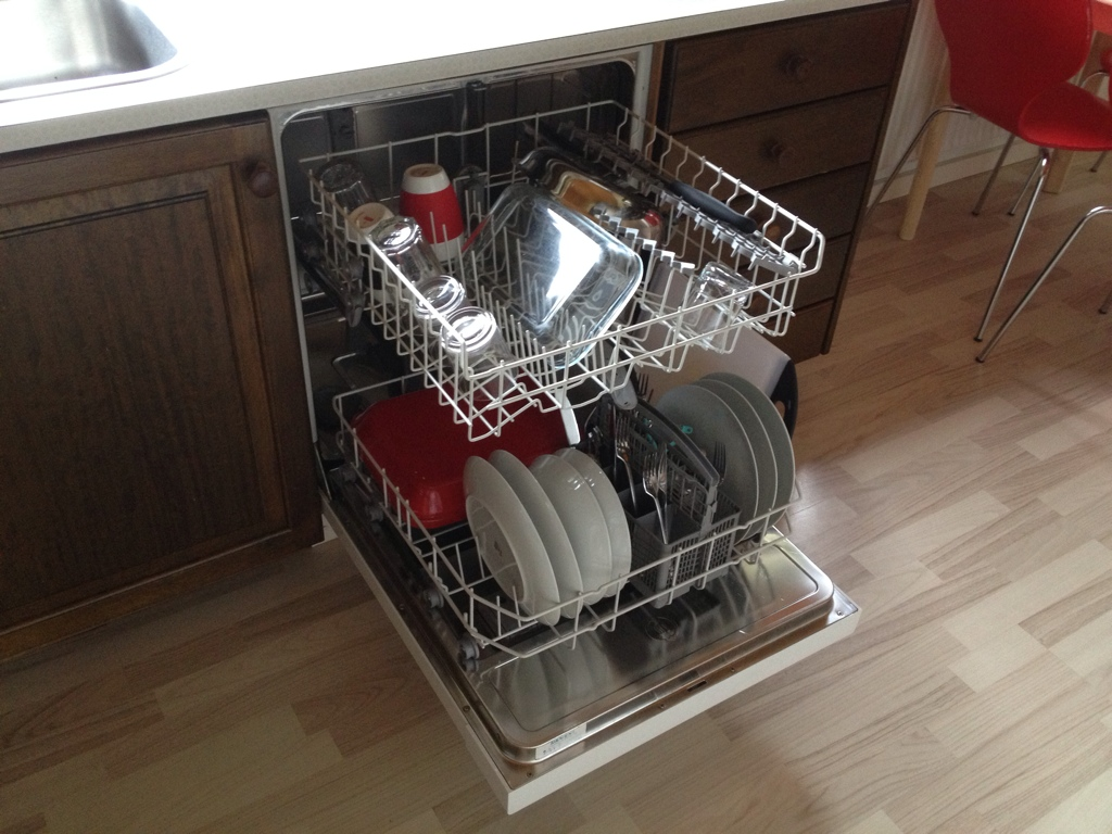 20130831-my-lovely-dishwasher