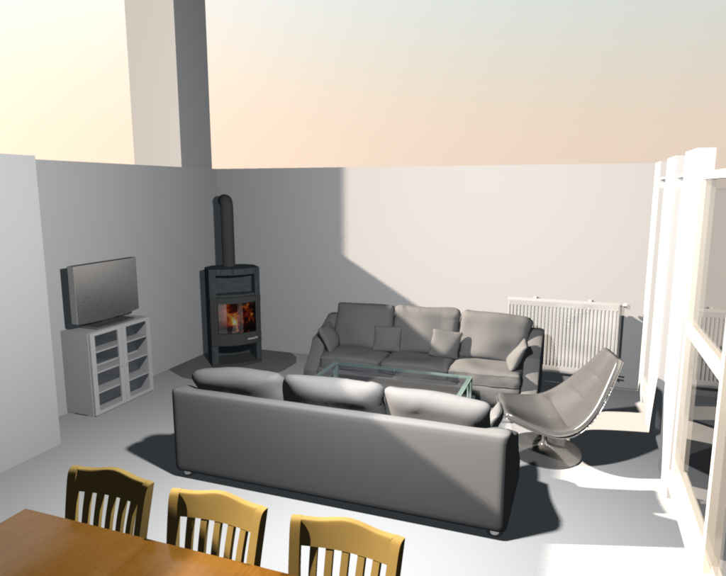 living-room-with-stove-second-draft-3