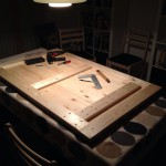20131113-building-an-extra-table-1