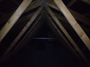 20131208-my-attic-in-the-dark