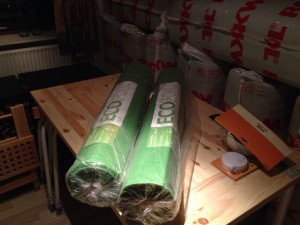 20131221-vapor-barrier-for-the-attic