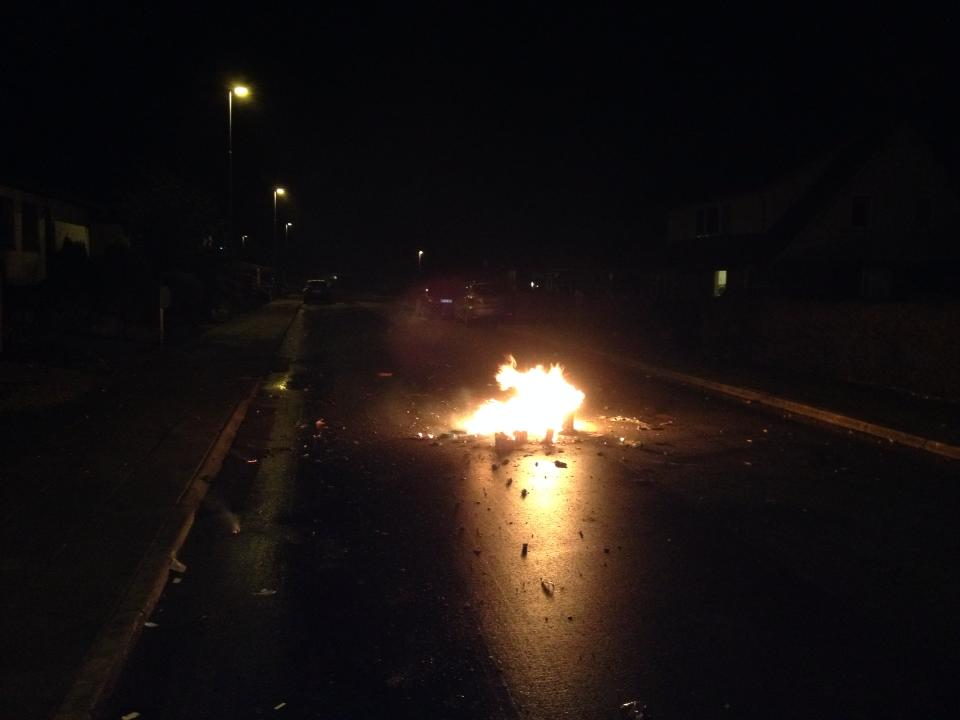 20140101-fire-in-the-streets-of-nors