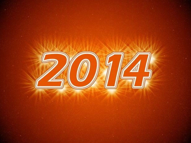 new-year-2013-2014