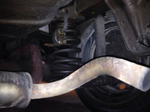 20140102-time-for-a-new-exhaust-1