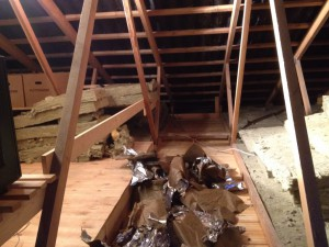 20140126-insulating-my-attic-01