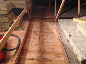20140126-insulating-my-attic-03