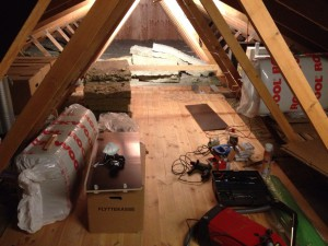 20140126-insulating-my-attic-05