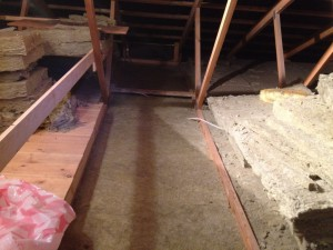 20140126-insulating-my-attic-09