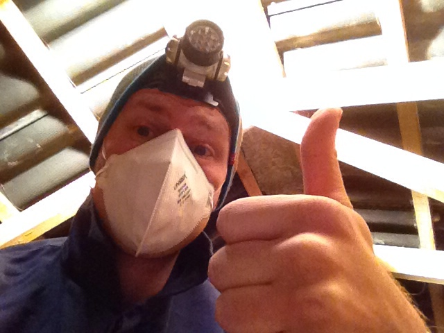 20140128-insulating-my-attic-11